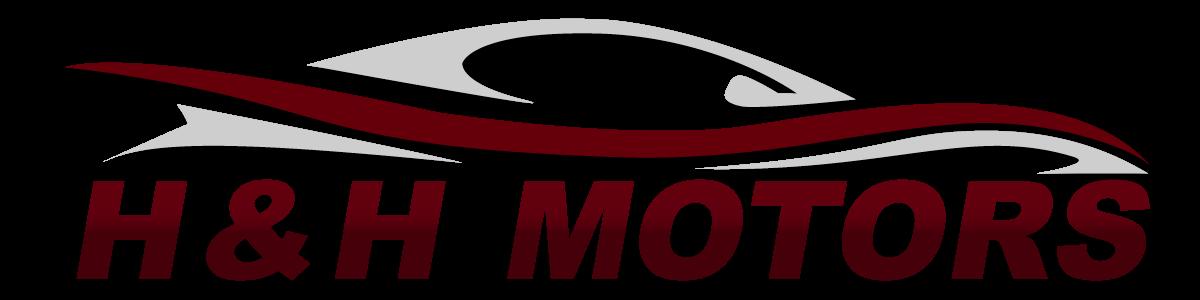 H & H Motors 2 LLC