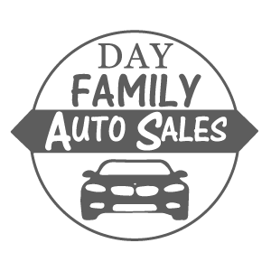 Day Family Auto Sales