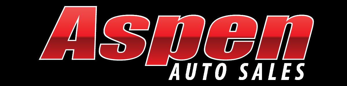 Aspen Auto Sales