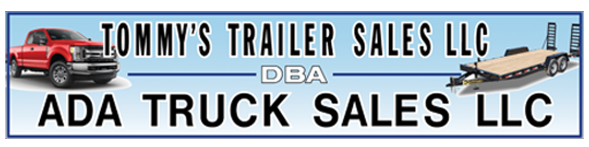 Ada Truck Sales