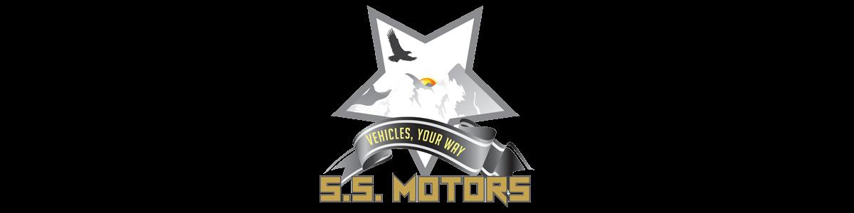 S.S. Motors LLC