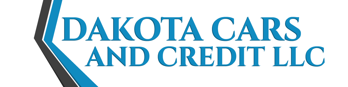 Dakota Cars and Credit LLC
