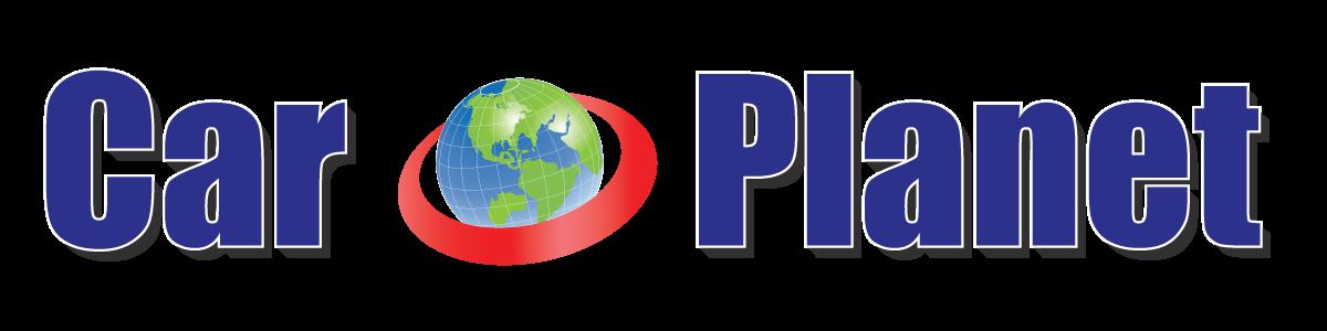 Car Planet Inc.
