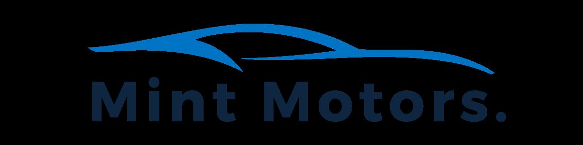 Mint Motors