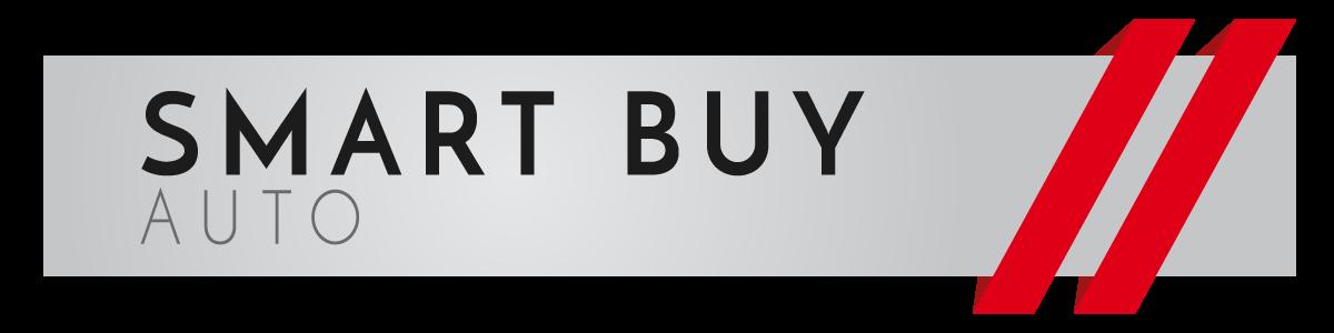 Smart Buy Auto