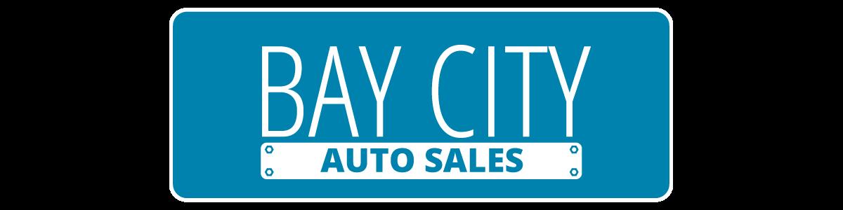 Bay City Autosales
