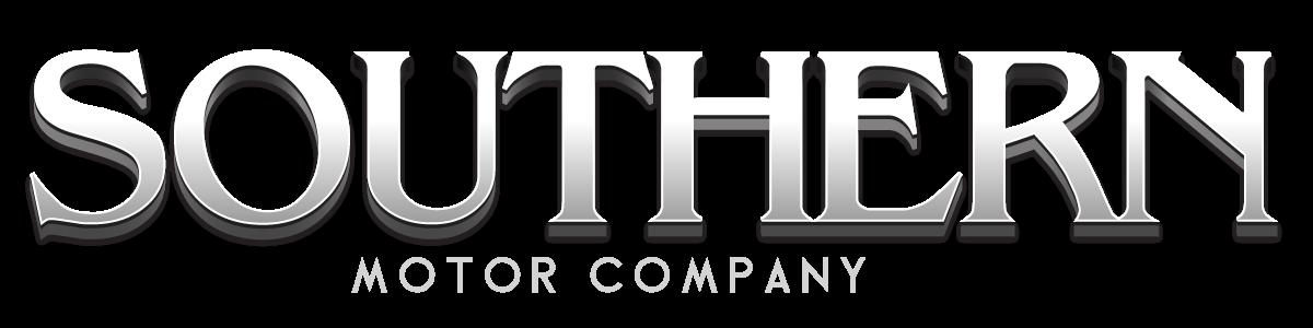 Southern Motor Company