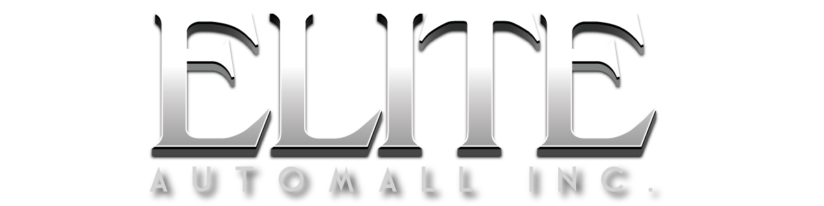 Elite Automall Inc