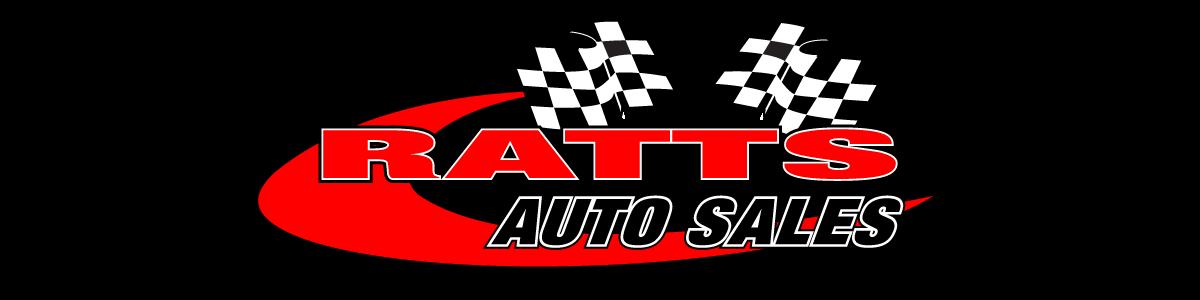 Ratts Auto Sales