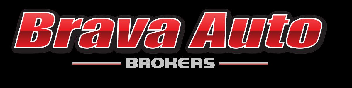 BRAVA AUTO BROKERS LLC
