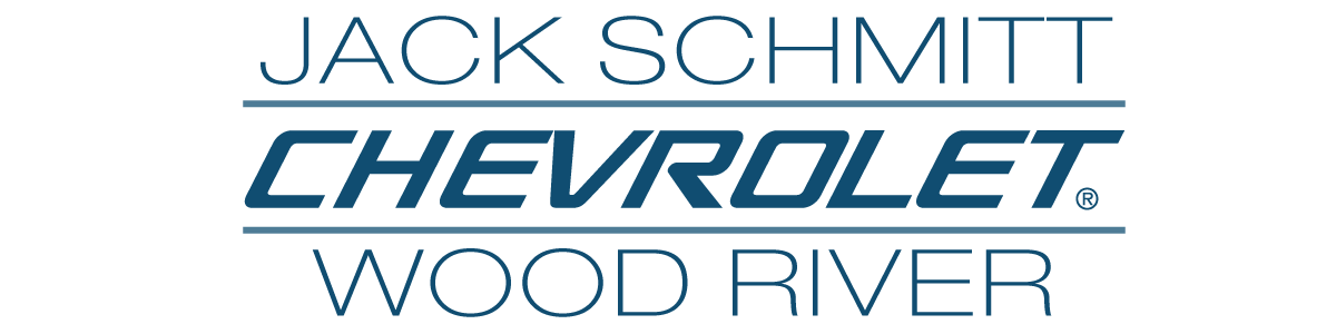 Jack Schmitt Chevrolet Wood River Il >> Jack Schmitt Chevrolet Wood River Car Dealer In Wood River Il