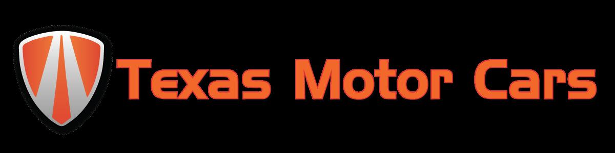 TEXAS MOTOR CARS