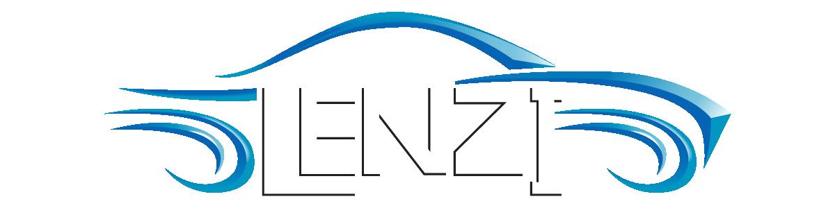 LENZI AUTO SALES