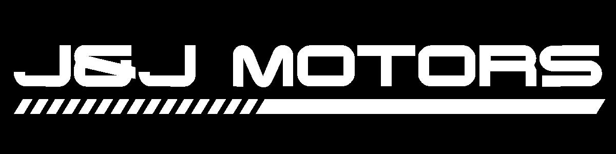 J&J Motors