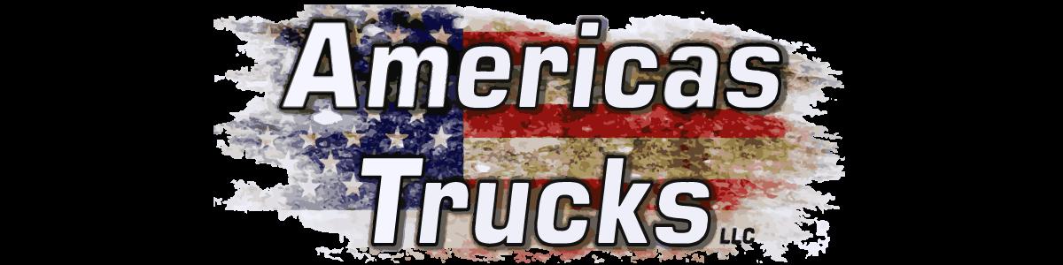 Americas Trucks
