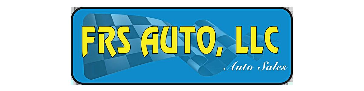 FRS AUTO LLC