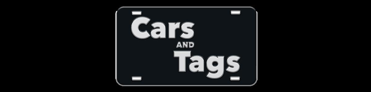 CarsAndTags.com