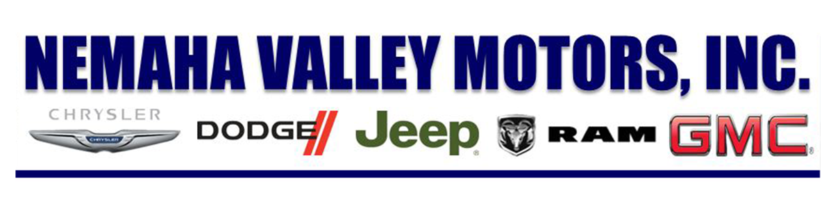 Nemaha Valley Motors