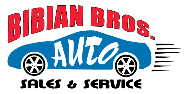 Bibian Brothers Auto Sales & Service