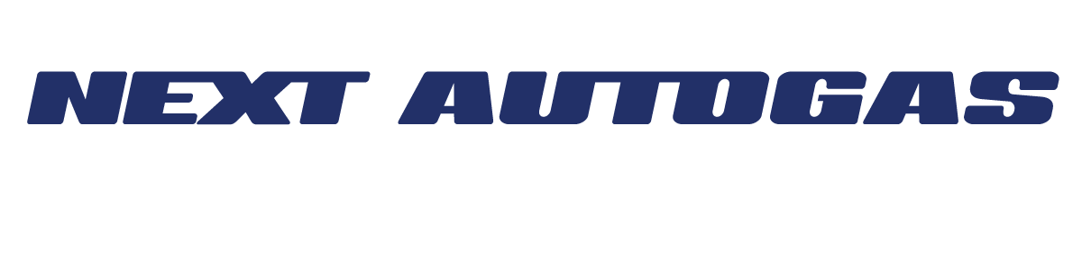 Next Autogas Auto Sales
