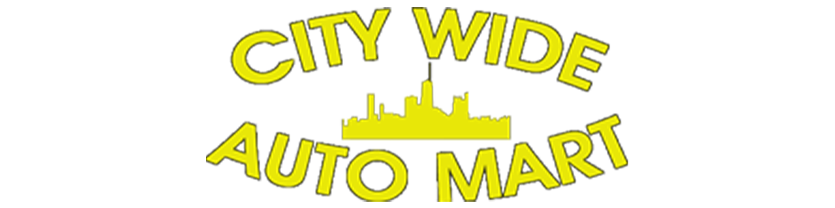 City Wide Auto Mart