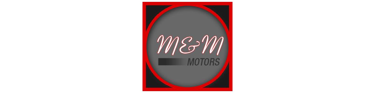 M and M Motors of Tampa LLC