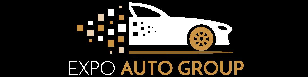 EXPO AUTO GROUP