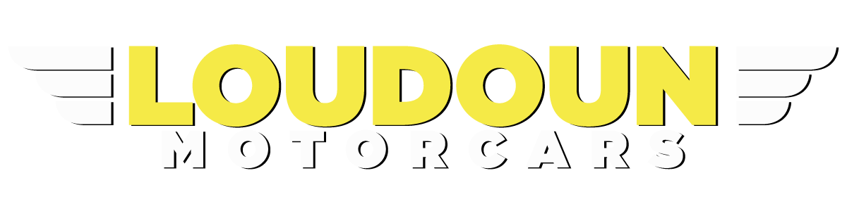 Loudoun Motor Cars