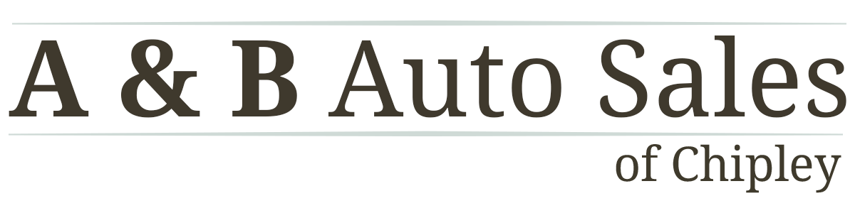 A & B Auto Sales of Chipley