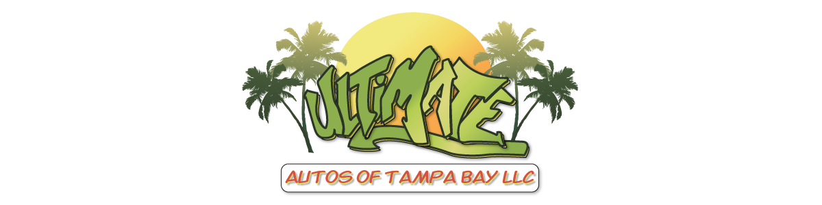 Ultimate Autos of Tampa Bay LLC