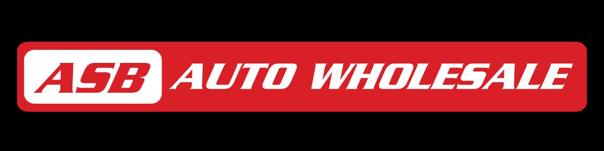 ASB Auto Wholesale