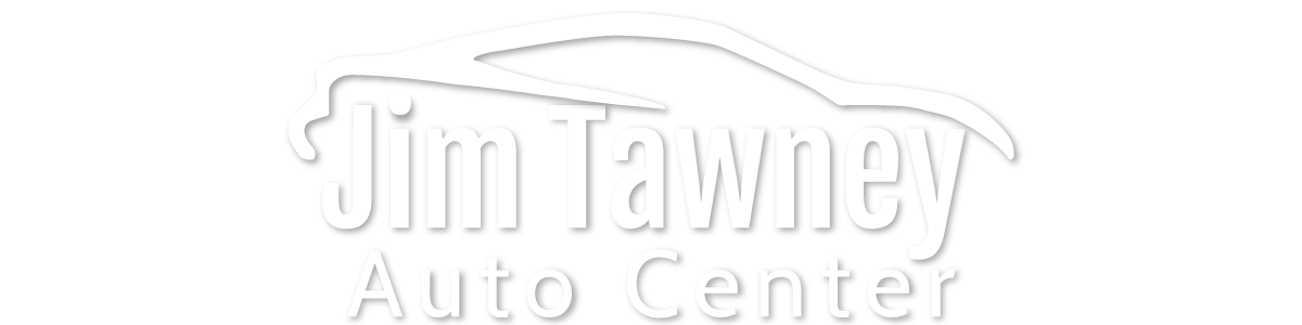 Jim Tawney Auto Center Inc