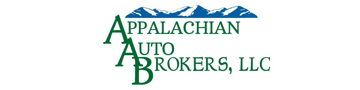 Appalachian Auto Brokers, LLC