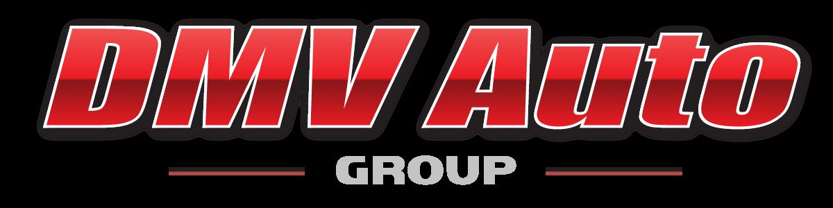 DMV Auto Group