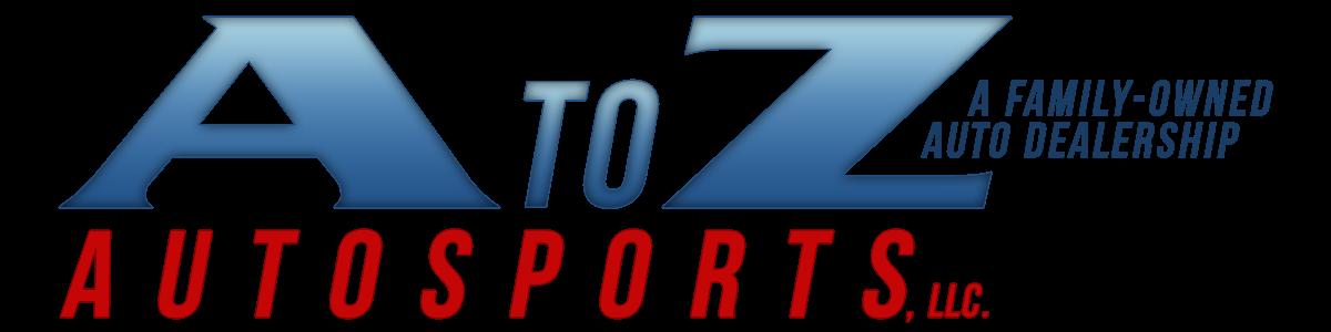 A To Z Autosports LLC