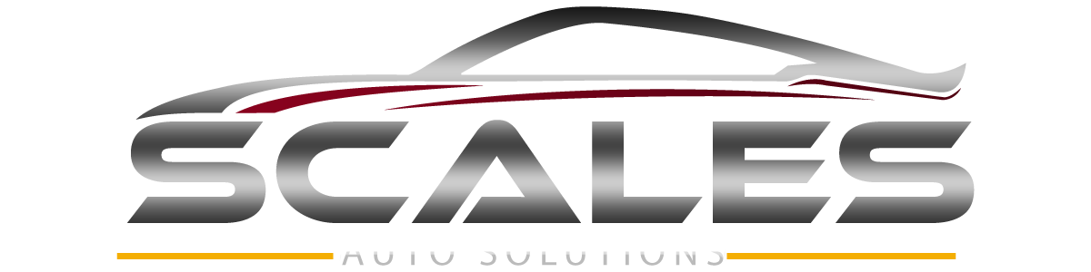 Scales Auto Solutions