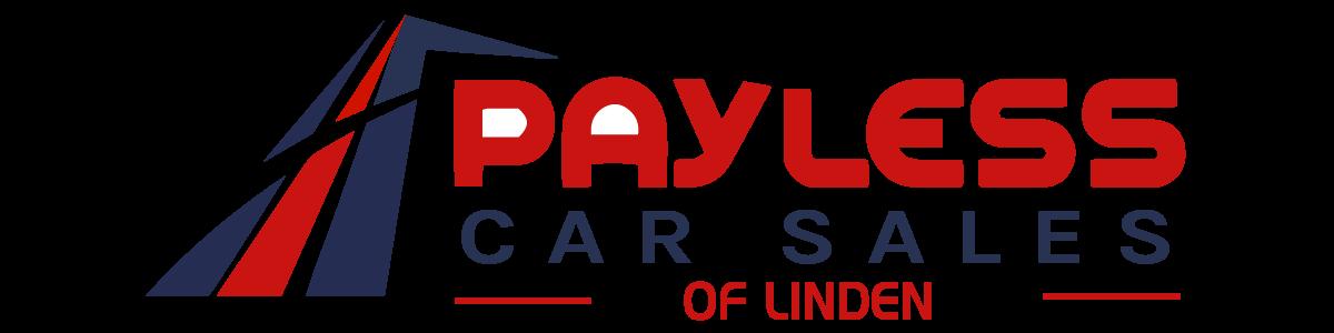 Payless Car Sales of Linden