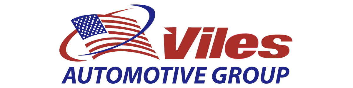 Viles Automotive