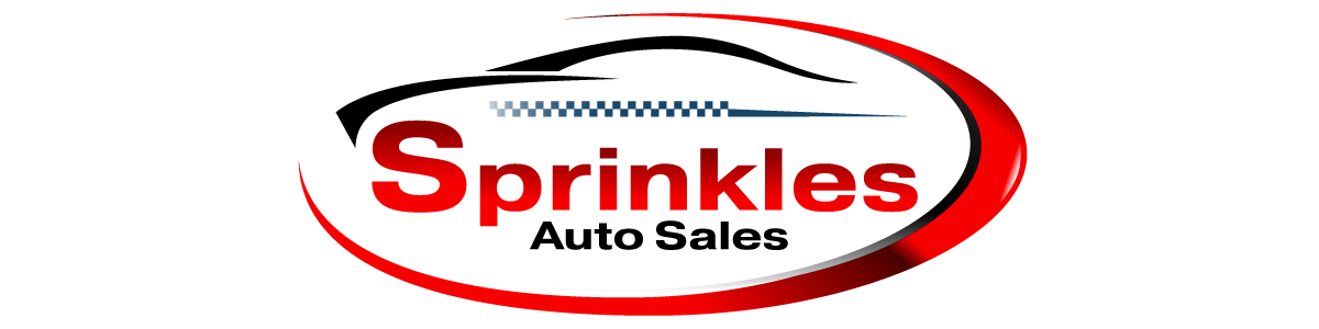 Sprinkle's Auto Sales LLC