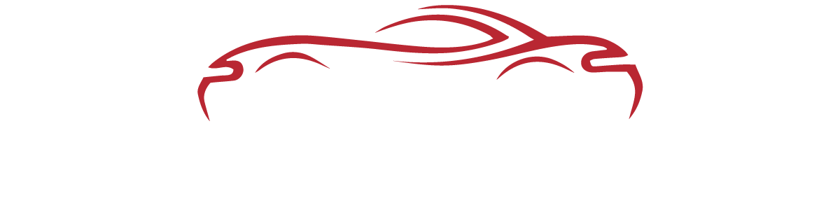 J2 WHEELS UNLIMITED