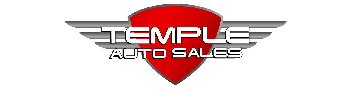 TEMPLE AUTO SALES