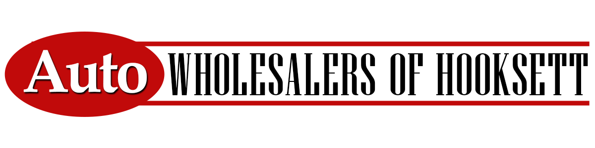 Auto Wholesalers Of Hooksett