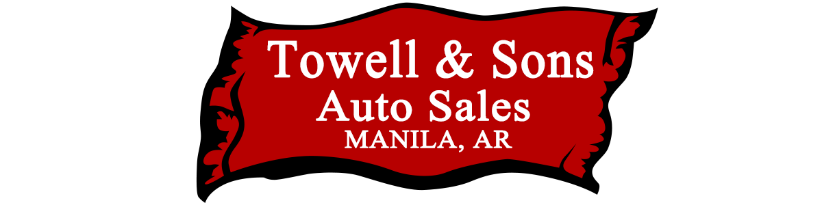 Towell & Sons Auto Sales