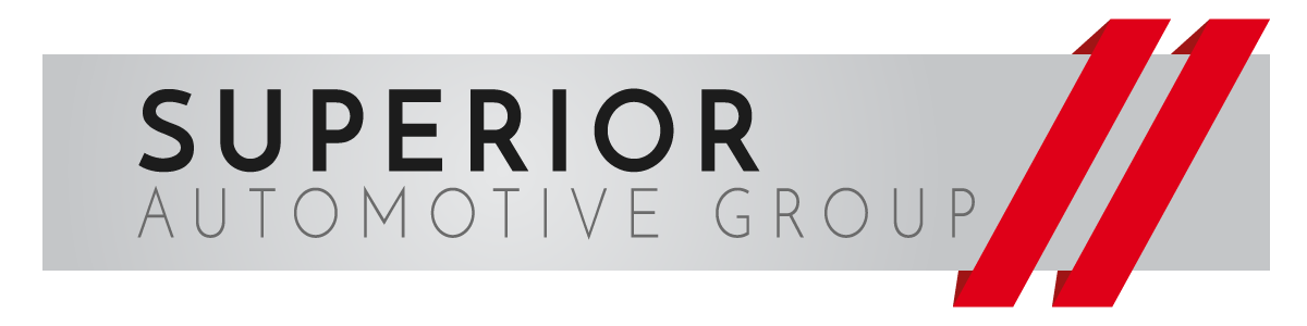 Superior Automotive Group