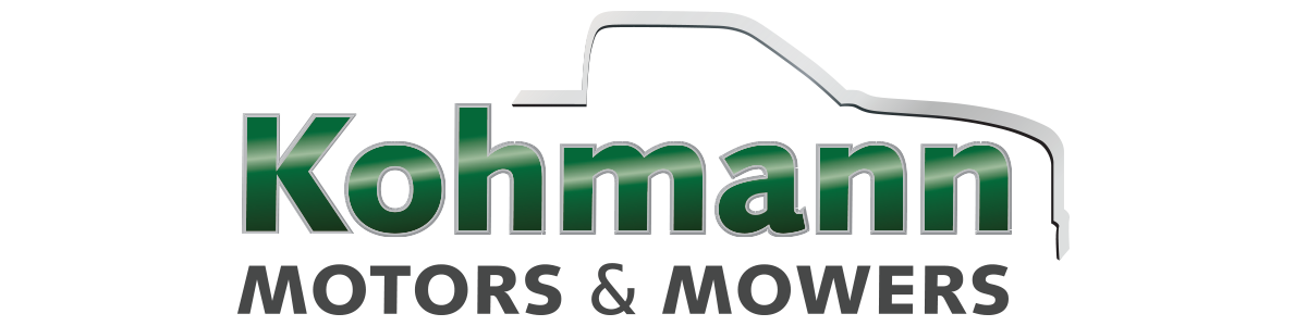 Kohmann Motors & Mowers