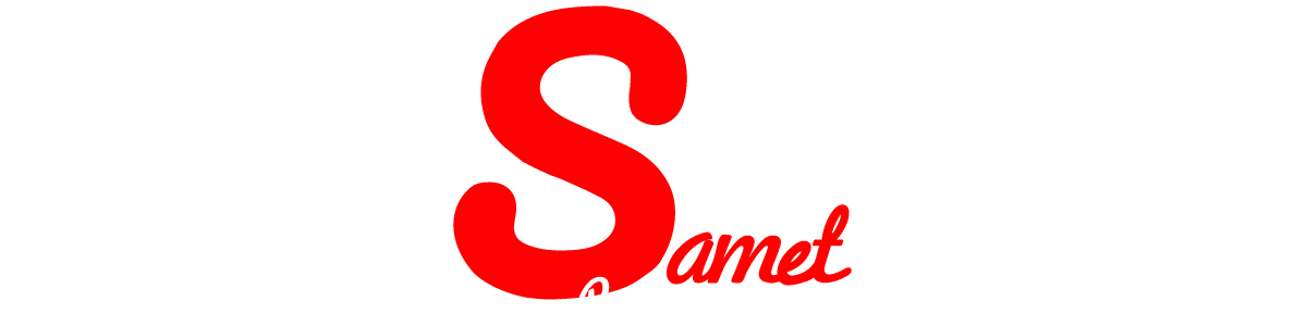 Samet Performance