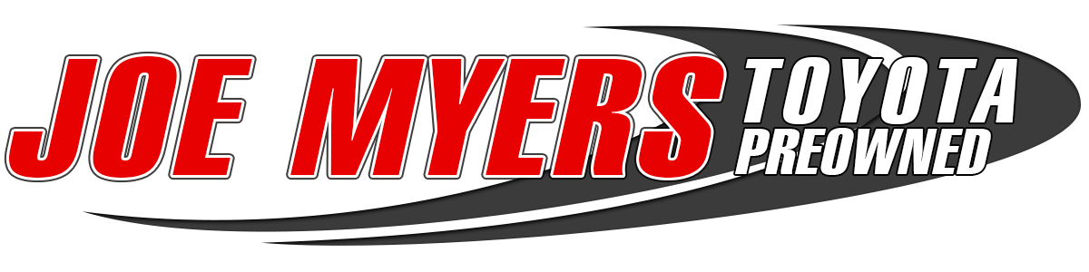 Joe Myers Toyota PreOwned