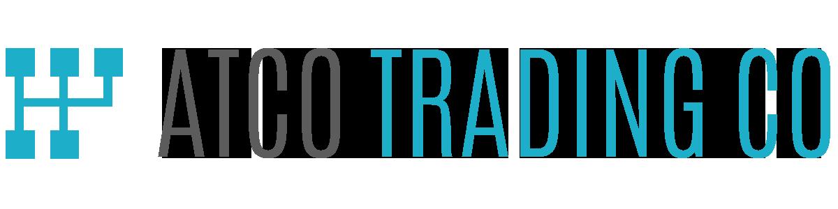ATCO Trading Company