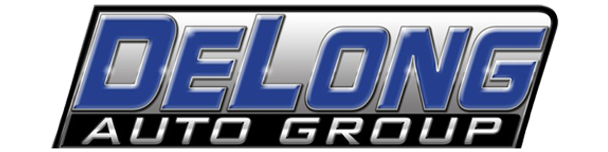 DeLong Auto Group