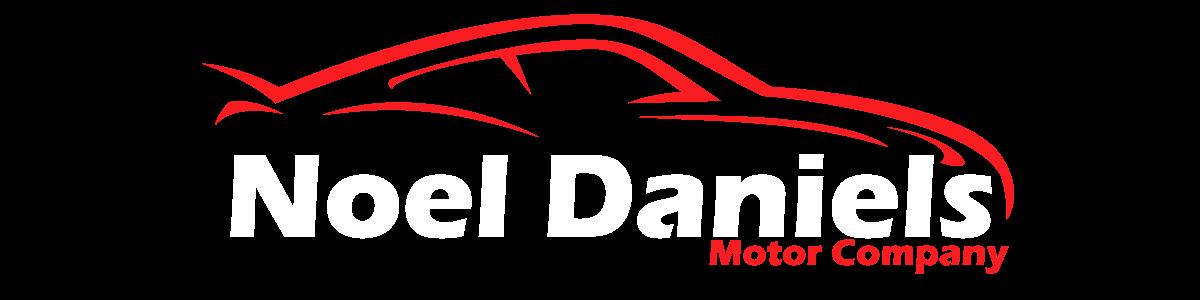 Noel Daniels Motor Company